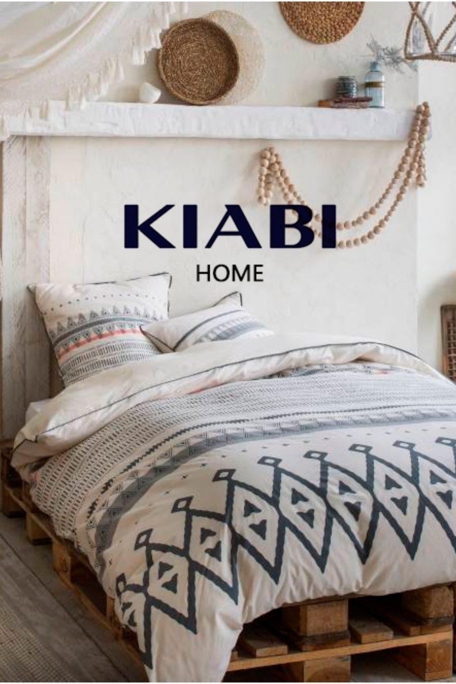 Kiabi Home